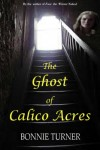 the-ghost-of-calico