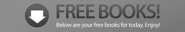 Free eBooks Below