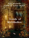 lords-of-retribution