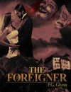 1015-the-foreigner