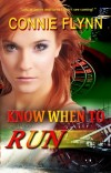 1017 - Know-when-to-run