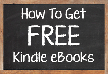 how-to-get-free-ebooks-graphic